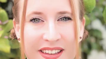 ASU student Rachel Wetle