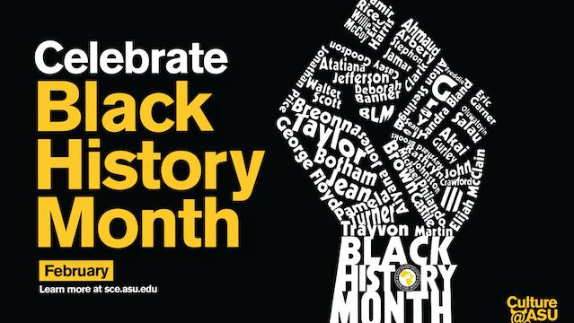 black_history_month_graphic